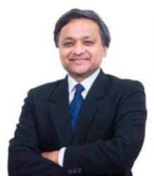 Dr. Paul Ramesh Thangaraj