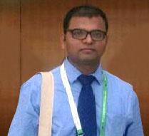 Dr. Ganesh Sanap