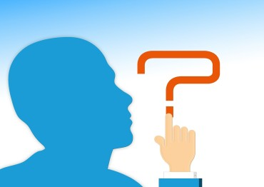 Misconceptions & Truths of Kidney Transplant