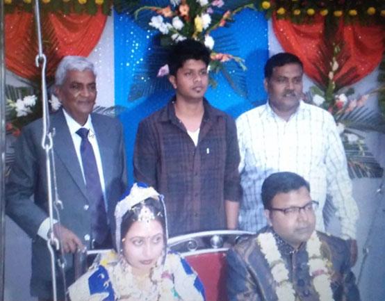Ashish-at-his-brother-wedding