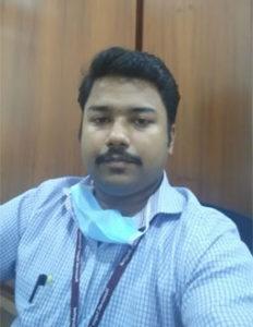 ayush-profile