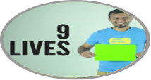 organ donation awareness in india