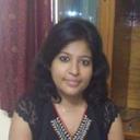 shweta kardham