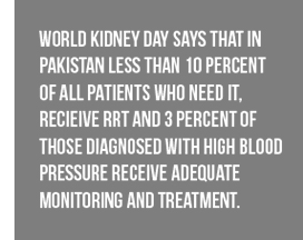 kidney transplant