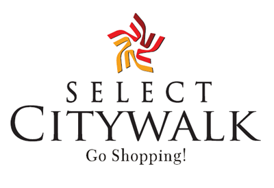 select_city_walk