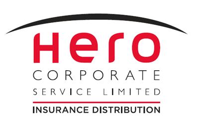 the_hero_coorporation