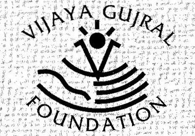 vijaya_gujural