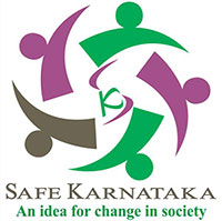 Safe Karnataka