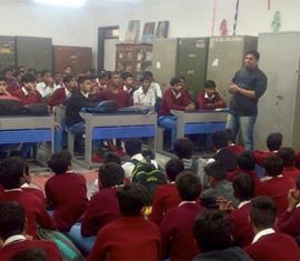 Delhi Public School RK Puram New Delhi 5196060 - girlietalk info