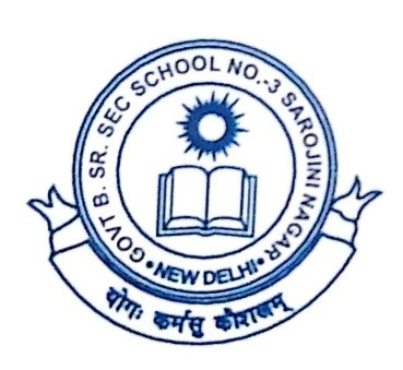 Govt. boys Sr. Sec. School
